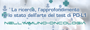 sfondo_web_Newletter-PDL1 ImmunoOncologia