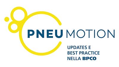 logo_Pneumotion