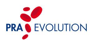 logo_praevolution